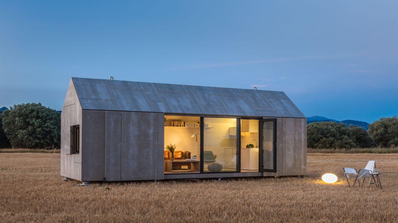 Casa-transportable-de-Abaton-Arquitectura10