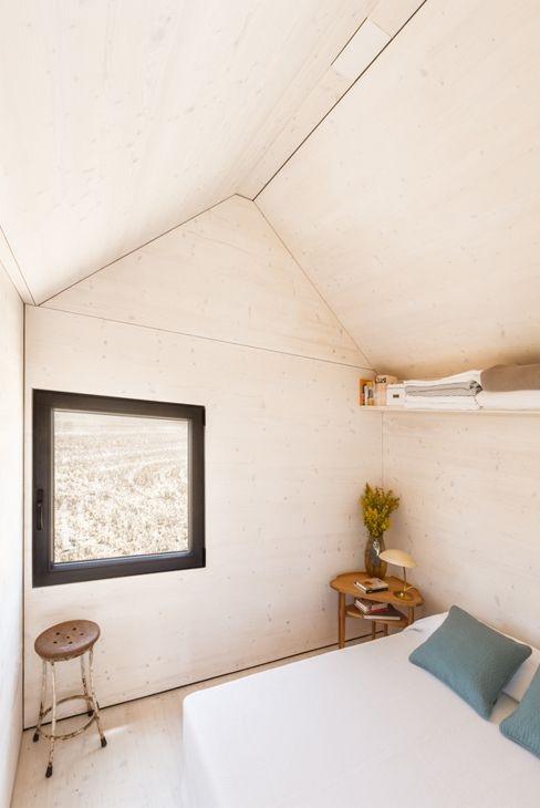 Casa-transportable-de-Abaton-Arquitectura20
