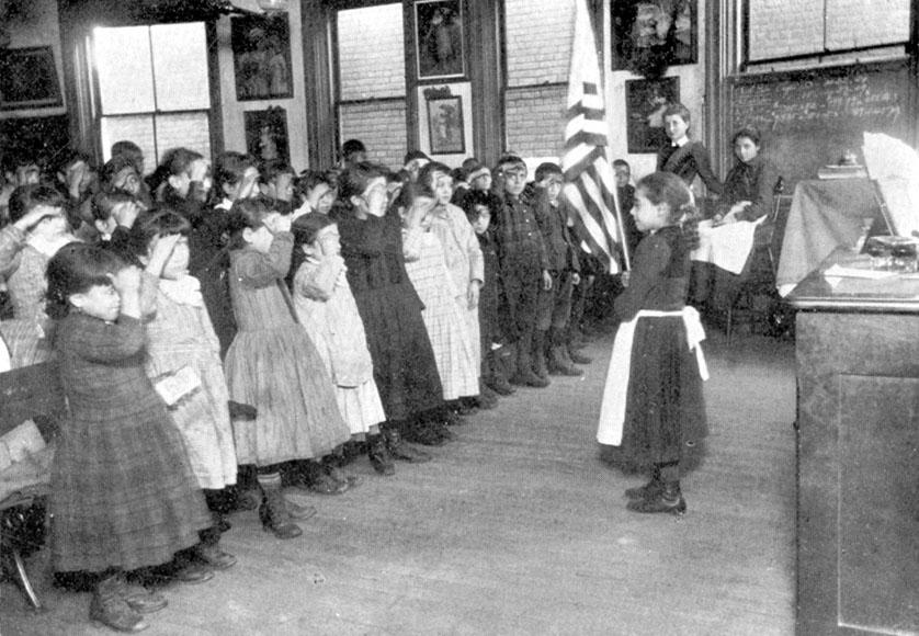 italian-schoolchildren-1892