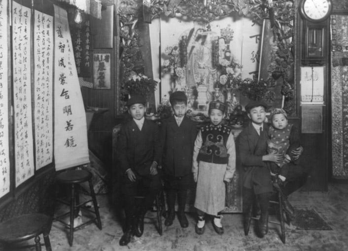 chinese-boys-lg1