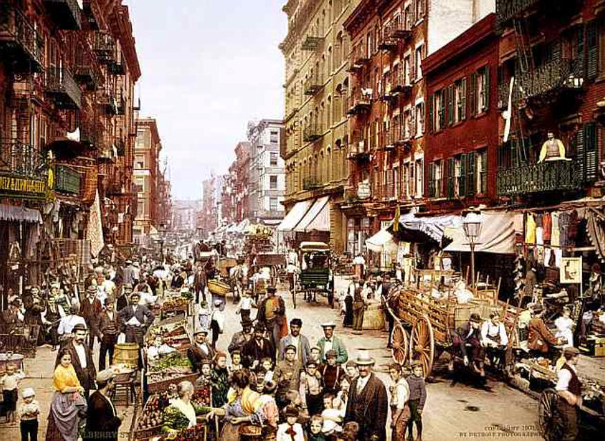 new_york_1890s