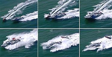 boats192