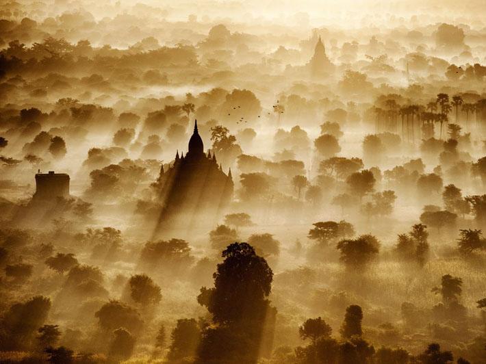Balloon-Ride-Myanmar