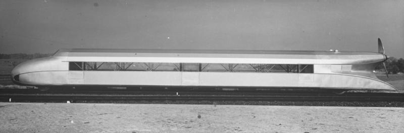 Bundesarchiv_Bild_102-10590,_Propeller-Eisenbahn_auf_der_Versuchsstrecke