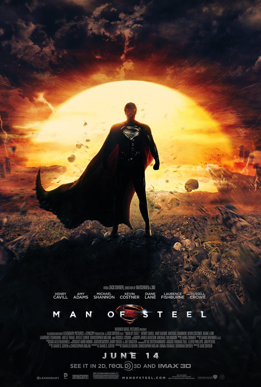 man-of-steel-posters-visuasys2