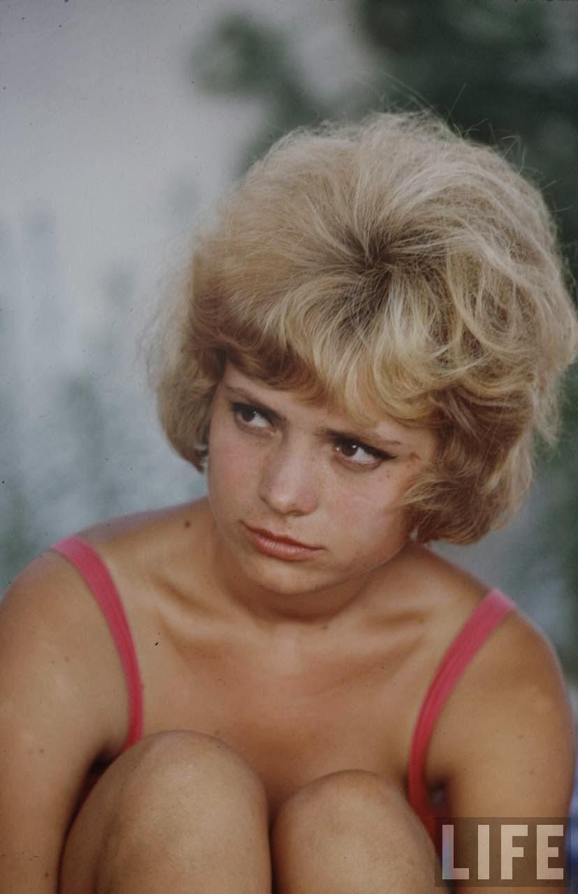 Soviet Youth, 1967 (3)