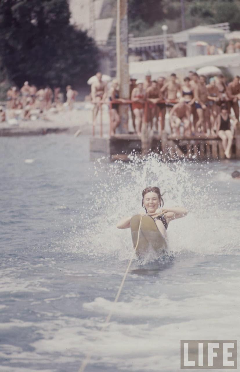 Soviet Youth, 1967 (13)