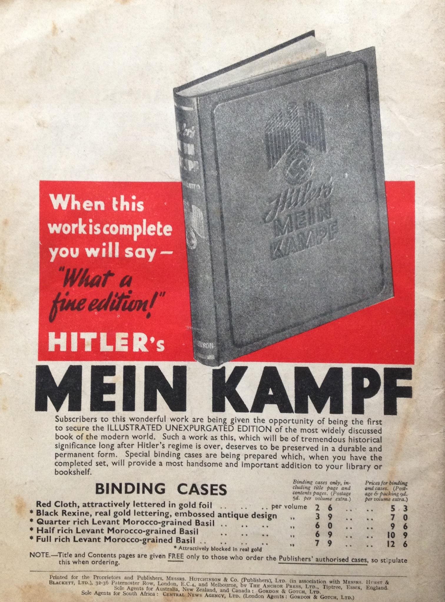Mein-Kampf-2