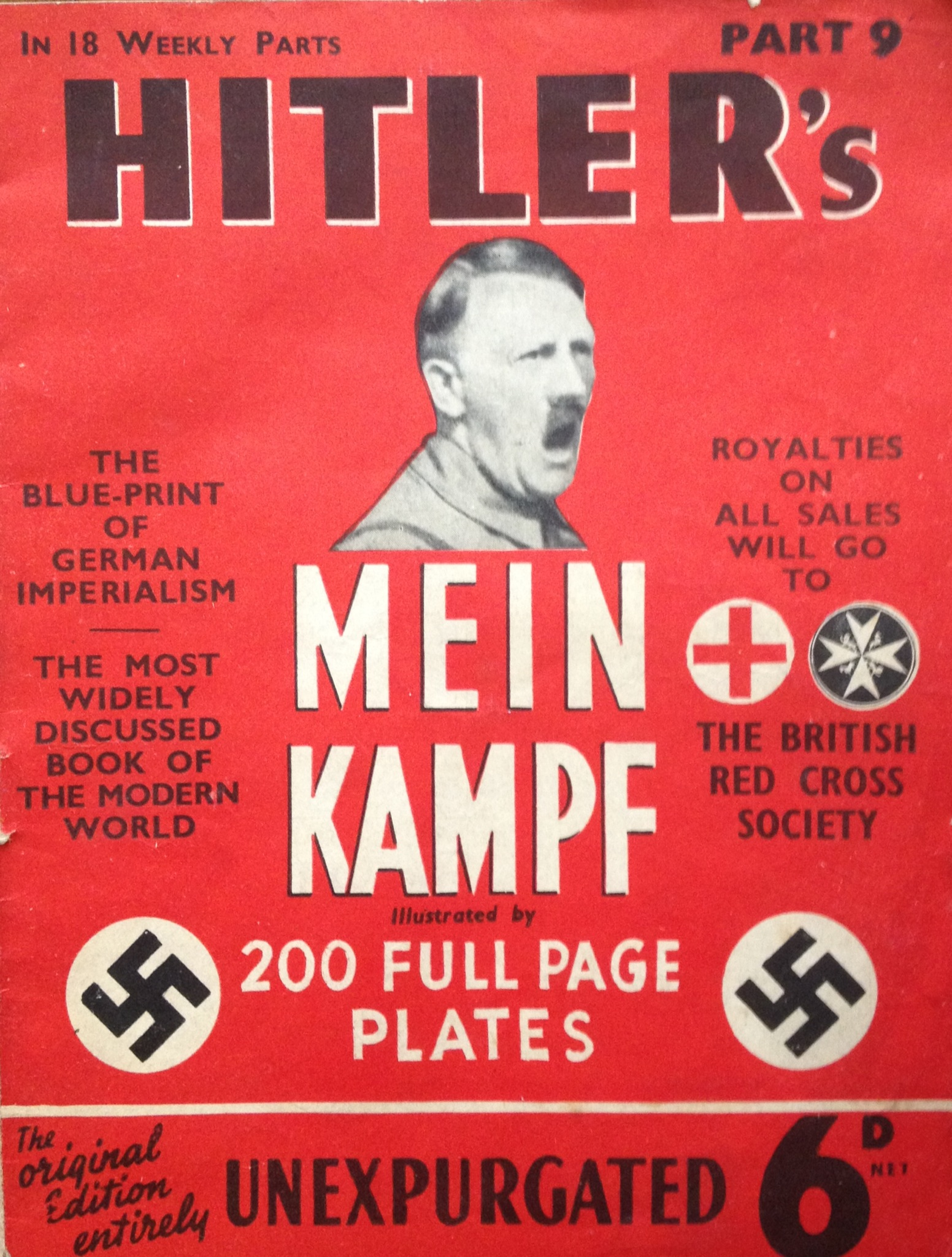 Mein-Kampf-1