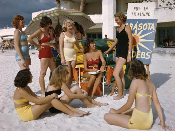 Sarasota-Sun-Debs-2