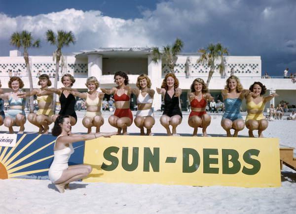 Sarasota-Sun-Debs-4