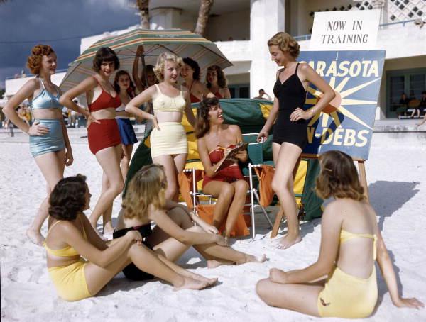 Sarasota-Sun-Debs-8