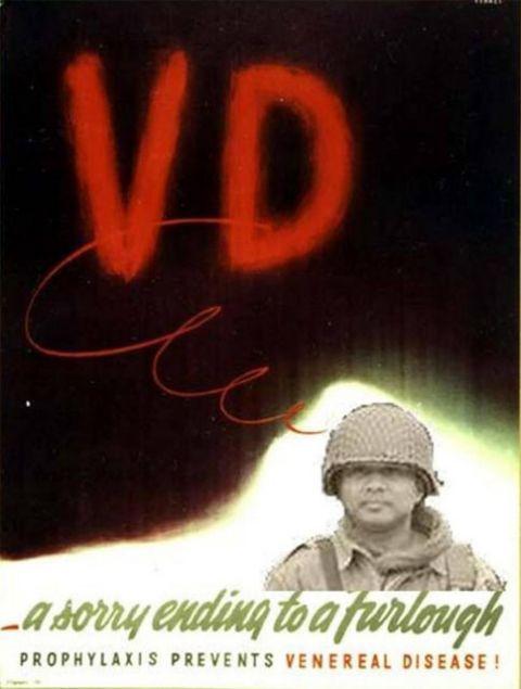 VDfurlough