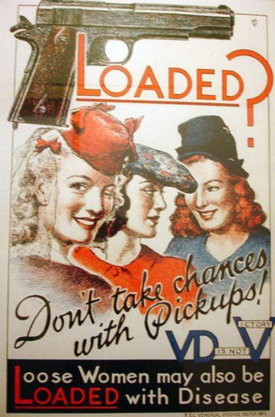 vintage_std_poster