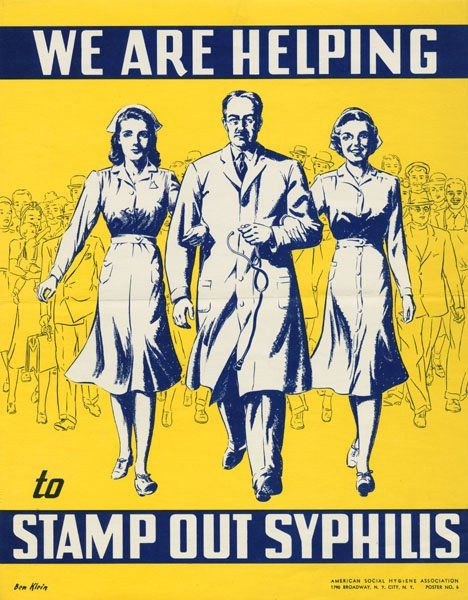 stampoutsyphyllis