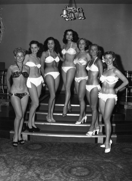 First-Miss-World-in-1951-426-426x585