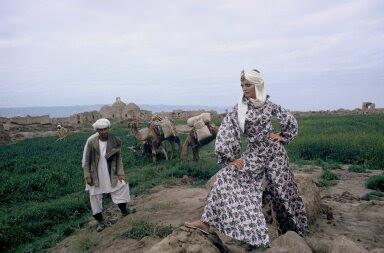 640x253xafghanistan371.jpg.pagespeed.ic.b5Kw8G4i8w