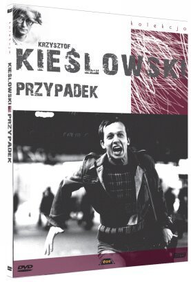 Przypadek_Krzysztof-Kieslowski,images_big,31,D1038