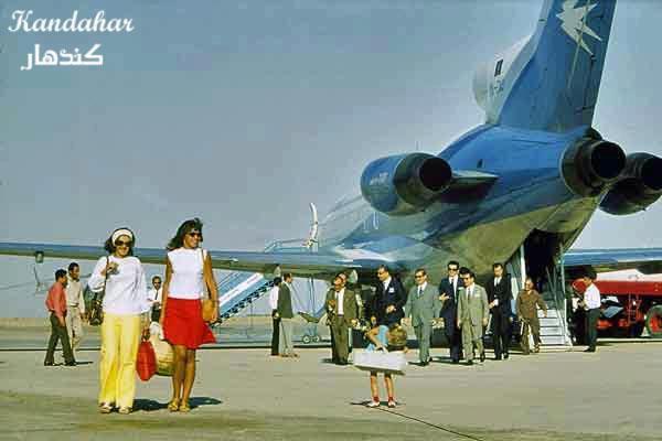 640x400xafghanistan.jpg.pagespeed.ic.OkVmLmc_aF