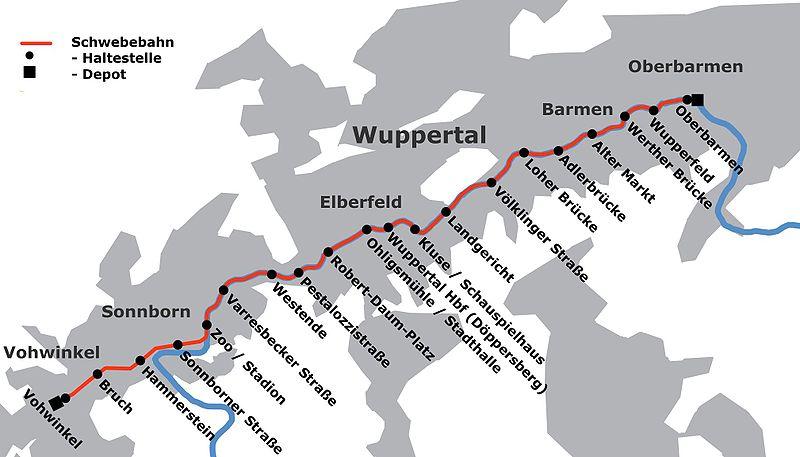 800px-Wuppertal_schwebstrecke