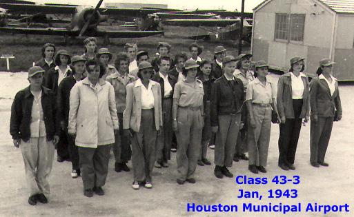 43-3_Jan-1943