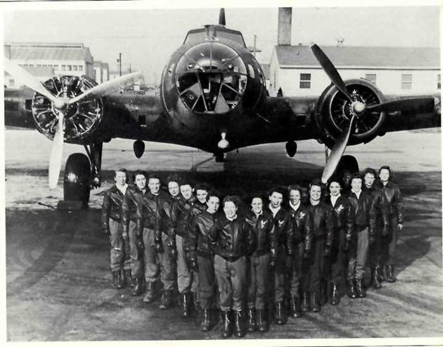 Women-Airforce-Service-Pilots2