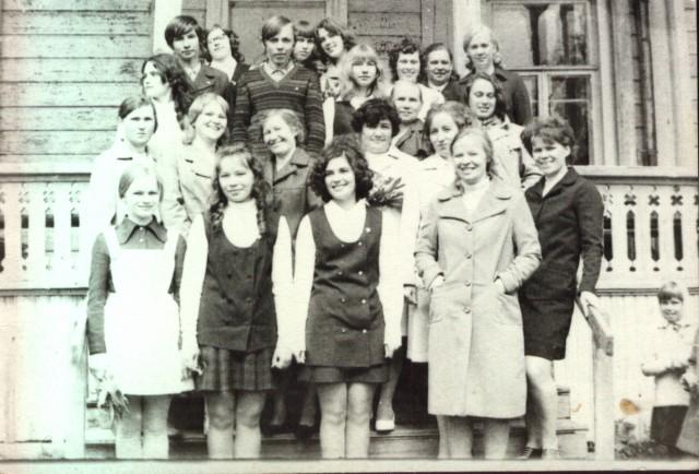 p10_1974