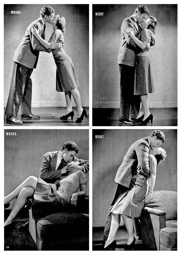 kissingcorrectly