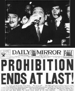 prohibition-changes