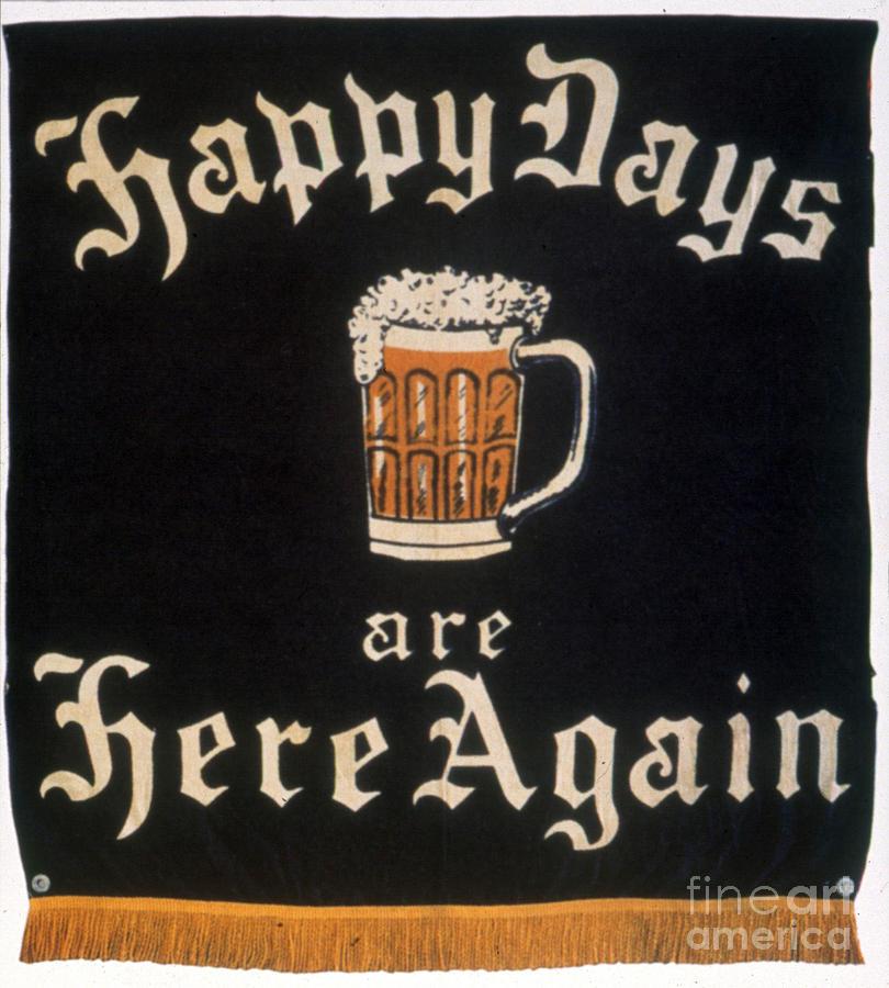 prohibition-repeal-c1933-granger