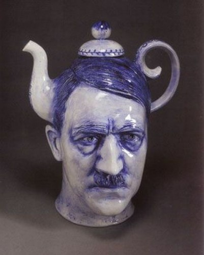 hitler-teapot-401x500