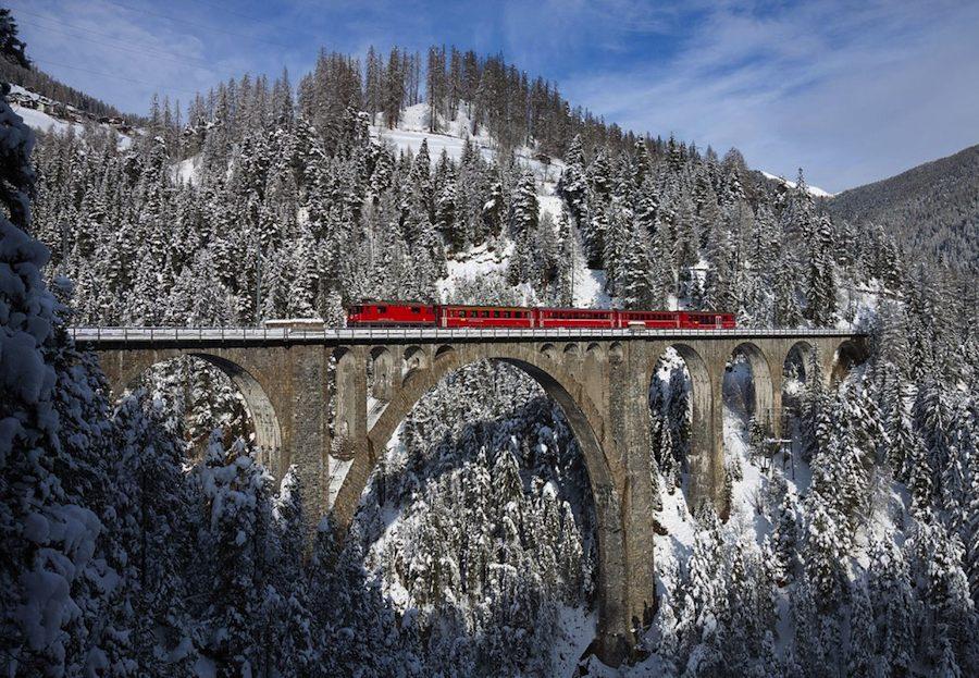 RhB_Ge_4-4_II_Wiesener_Viadukt-960x664
