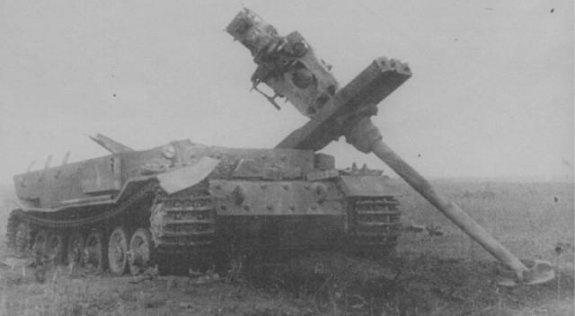 1943008-45