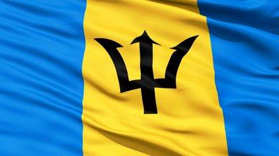 Barbad3