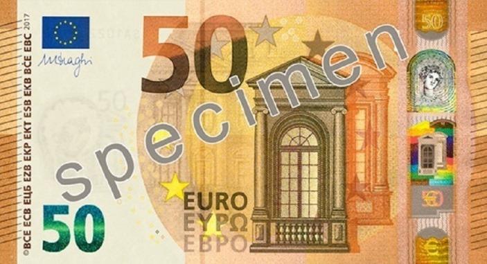 50eur_a