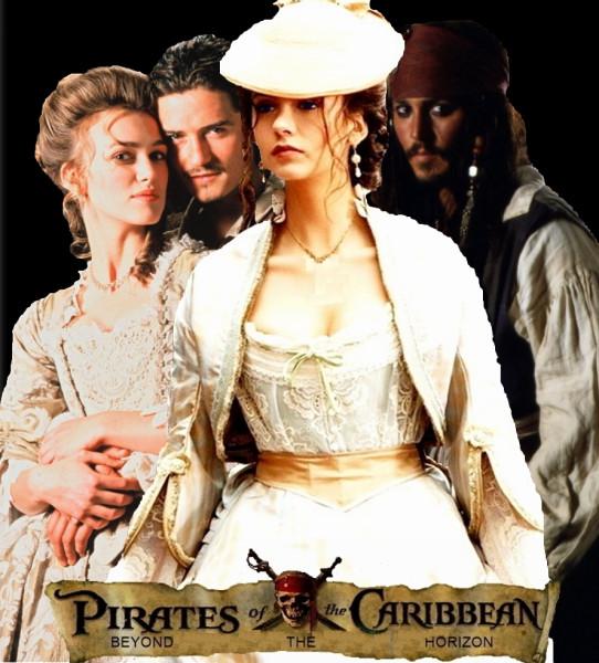 pirates collage3