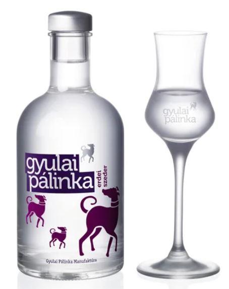 Палинка