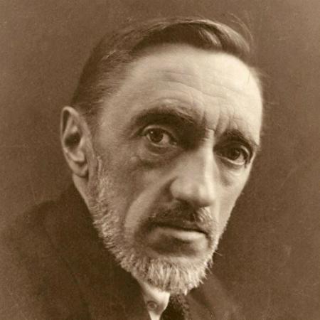 Иван Шмелев (1873-1950)