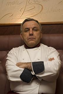 """Камо Татевосян -- повар """"Зенита"""""""