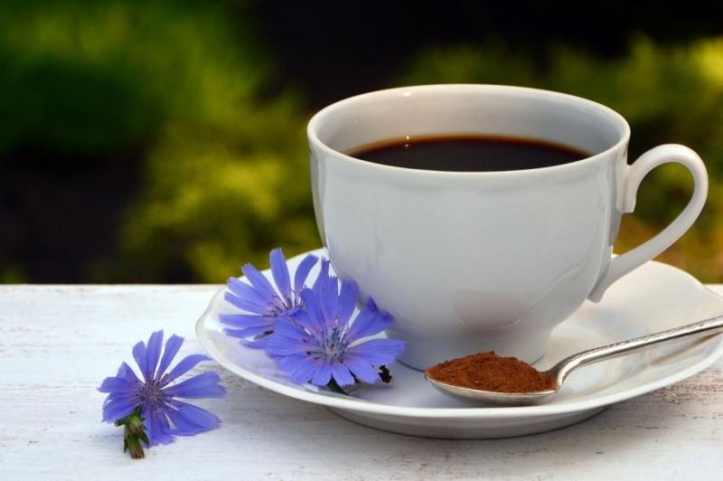 Цикорный кофе