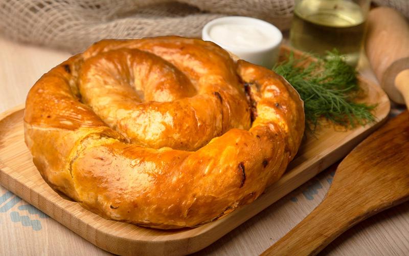 молдавская кухня вертута рецепты с фото конечно