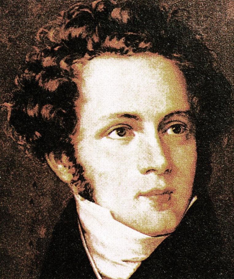 Винченцо Беллини