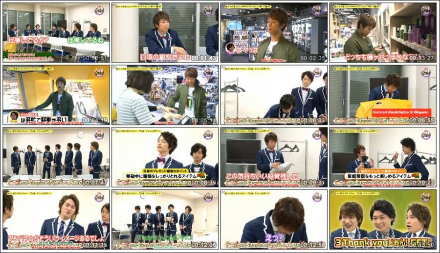 [Js&Jr] Sakigake ! Ongaku Banzuke Eight - Kisumai 2014.12.18.MP4_thumbs_2015.01.03.18_11_19