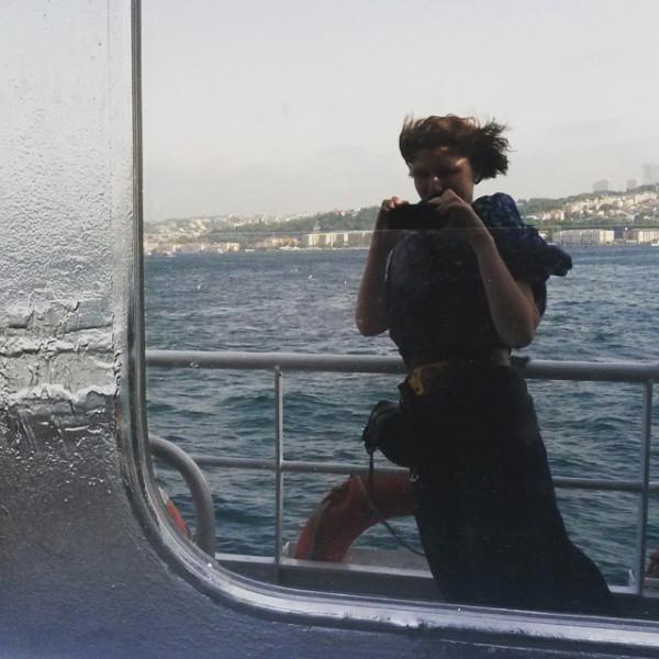 #istanbul #ferry пока что не очень понимаю, зачем нужна Москва.jpg