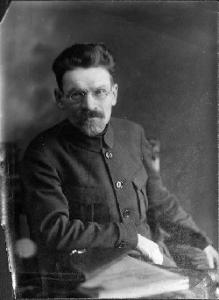 mikhail-kalinin