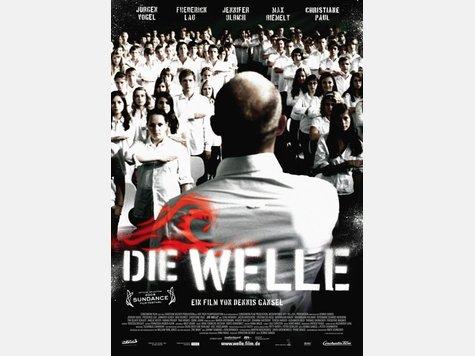 398962572-film-welle-3H09