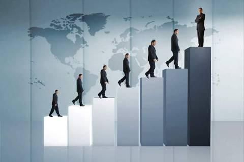Planning-steps-to-achieve-goals