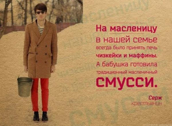 20nvrYL_OKs