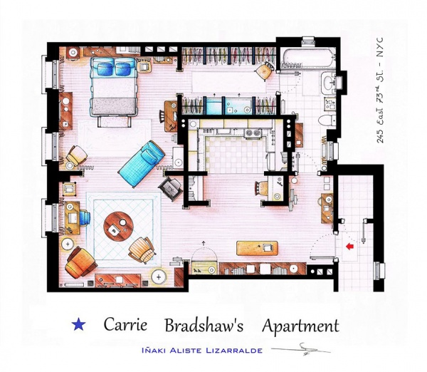 7256205-R3L8T8D-600-famous-tv-shows-floor-plans-inaki-aliste-lizarralde-8
