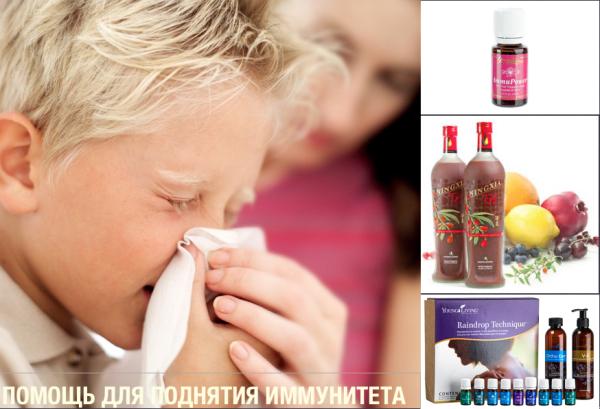какие витамины поднимают иммунитет взрослому при впч помощь выполнением курсовых